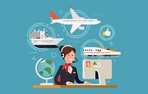 travel agent orlando seo expert