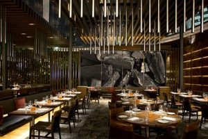 Tom Colicchio's Heritage Steak Las Vegas