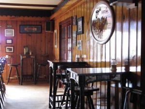 winslow's restaurant saratoga, NY