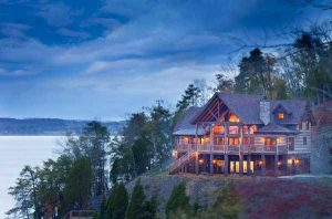 Tennessee Vacation Spots